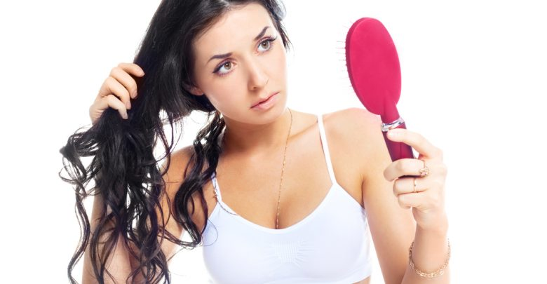 6 Effective Hair Masks That Will Make You Forget About the Hair Issues