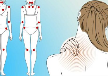 43 Signs of Fibromyalgia You Should Be Aware Of
